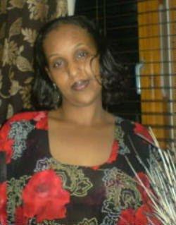 Dhilo Somali Ah Lawasayo Siigo Paltalk Somalia Siil Naaso Gabar Qarxis